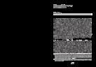 Dpc4317