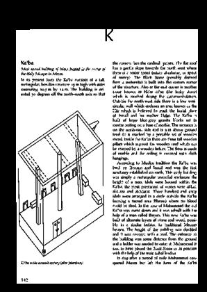 Khirbet al mafjar pdf printer