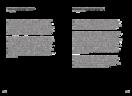 Dtp102306