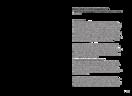 Dtp102322