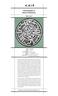 Dtp105255