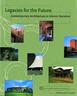 Awbook_1998_legacies_futur_cover