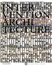 Awbook_2007_intervention_architecture