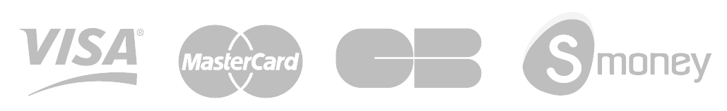 logo money