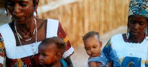 Rentrée à l'école des sourds, Dakar : Sourde et muette, Aïssatou doit aller à Dakar !