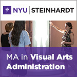 20160923214418-nyusteinhardt17_artslant_150x150