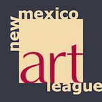 20170111162243-new_mexico_art_league_logo