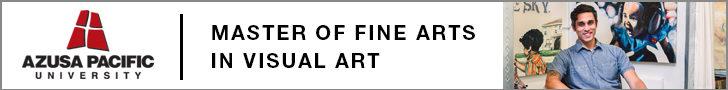 20170310042513-20955_728x90-mfa-banner-ad