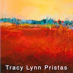 20160608212738-tracy_pristas_2