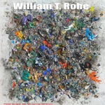 20120710173655-william_rohe_art_hampton_ad