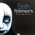 20141018115829-beth_robinson_ad