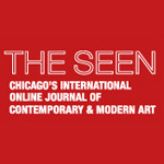 20140110231903-chicago_free_ad