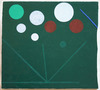 Bura_green_dots_web
