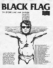 Reference-blackflag