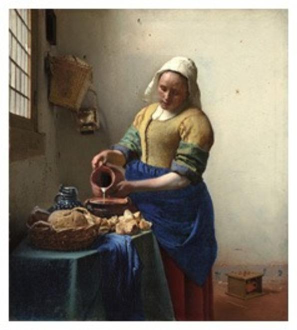 Vermeer_01