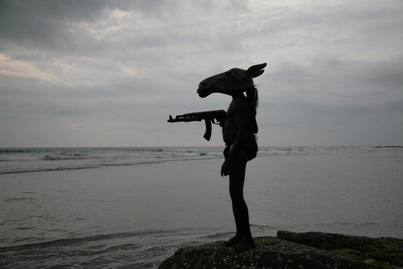 Mumbai_terror_at_morjim_122
