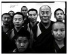 Avedon_monks