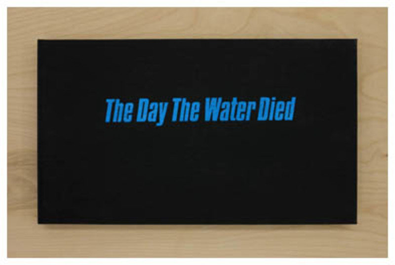 Bowers_day_water_died