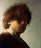 Rembrandt_rijksmuseum_selfportrait_1628