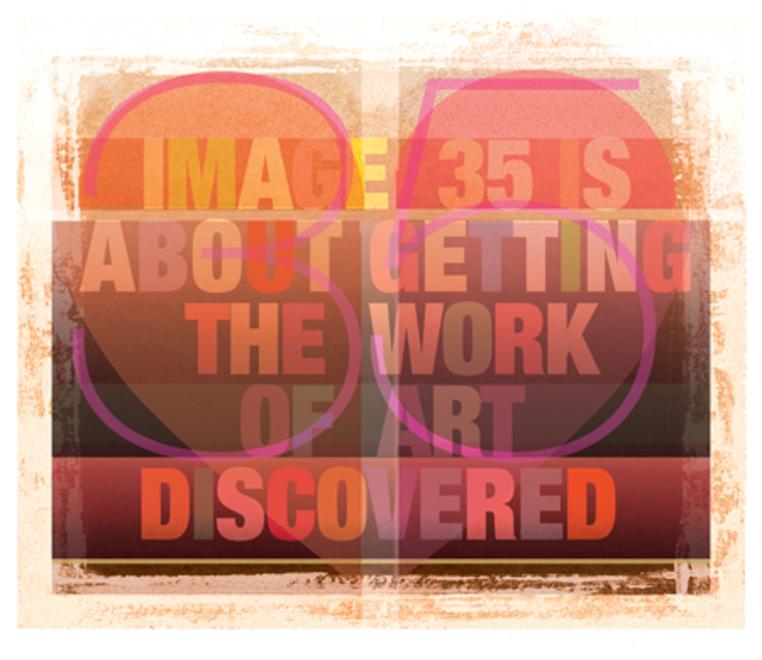Image_graphics_35_2_