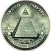 Illuminatibill