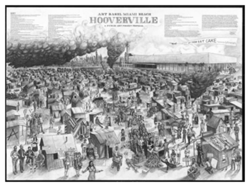 Hooverville_low-res2