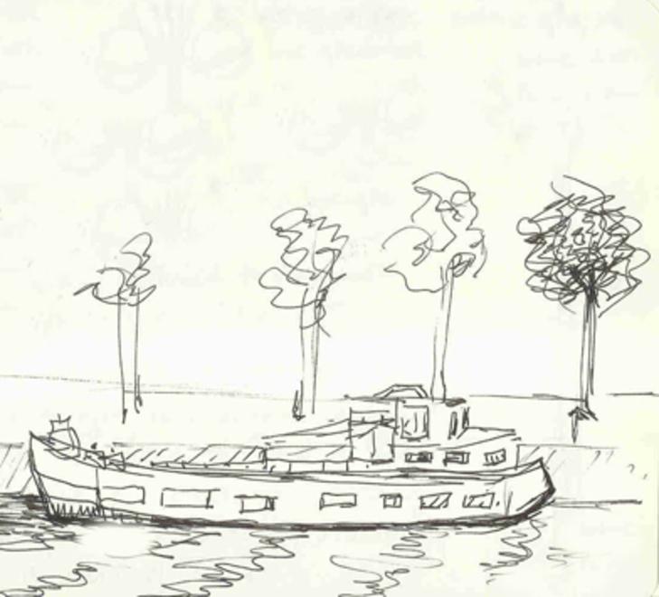 Seineboat2