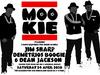 Mookie_dmc_flyer_final