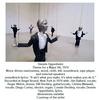 C-puppet3001x