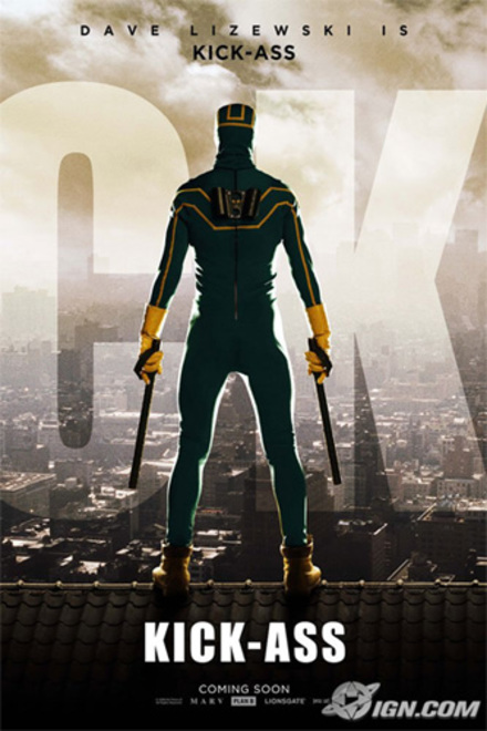 Kick-ass-movie-poster