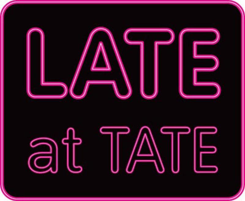 Tatelate_500