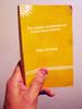 Phil_epstein_book_renaisance