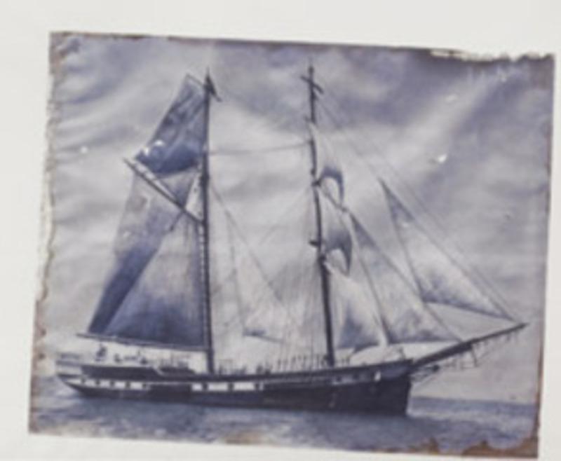 Hauntology_shipdrawing