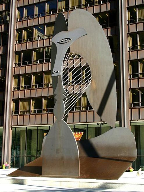 20100816135544-450px-2004-09-07_1800x2400_chicago_picasso