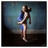 20101010174717-girl-lifting-girl_-ukraine-2008