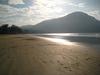 20101018213219-pui-o-beach1