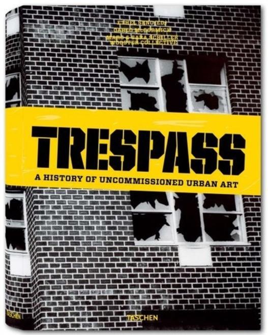 20101115090454-trespass-20100829-195107