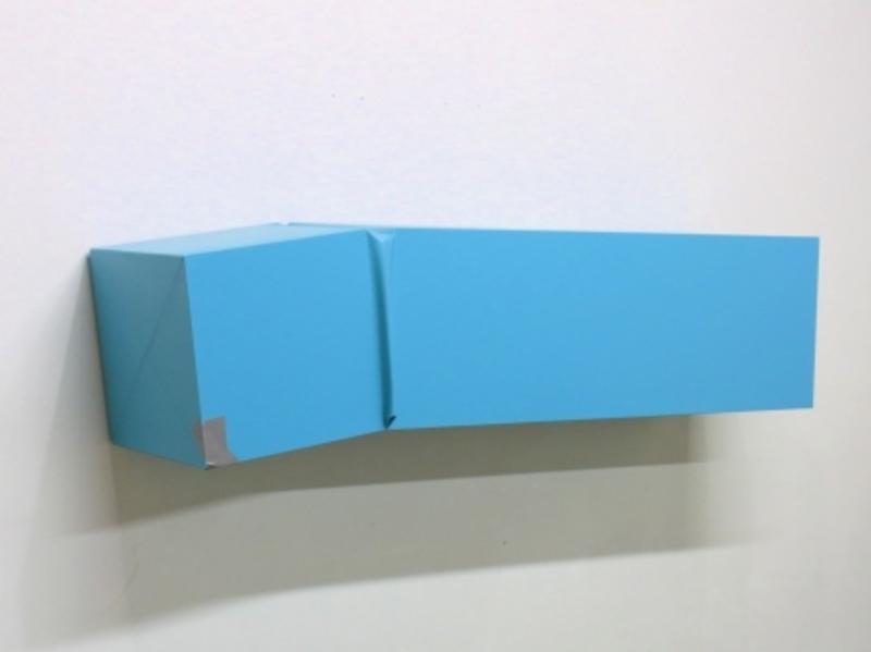 20101214000316-kazoshiro-lascienegasprojects3