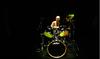 20110103231524-chopra_drum