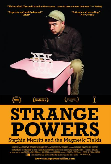 20110118071902-strangepowersposterlarge