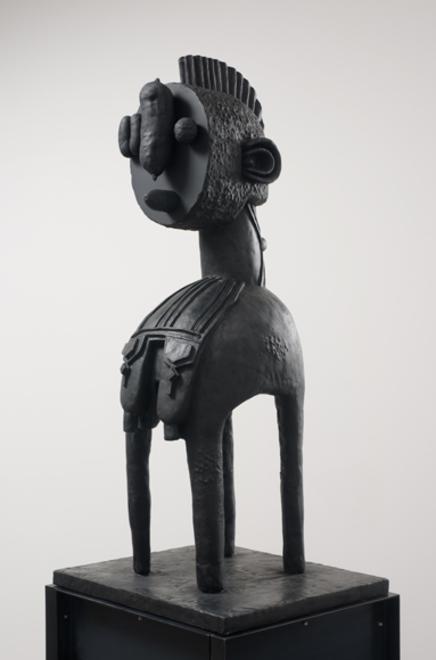20110118102530-mabry3-armature