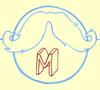 20110124135951-cafe_mustache