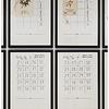 20110125012622-darboven-regen5