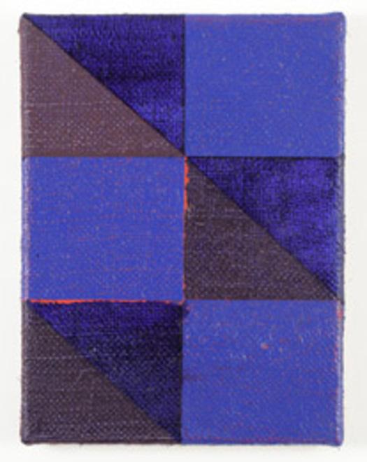 20110130153623-jfg-19