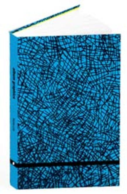 20110130183110-book1