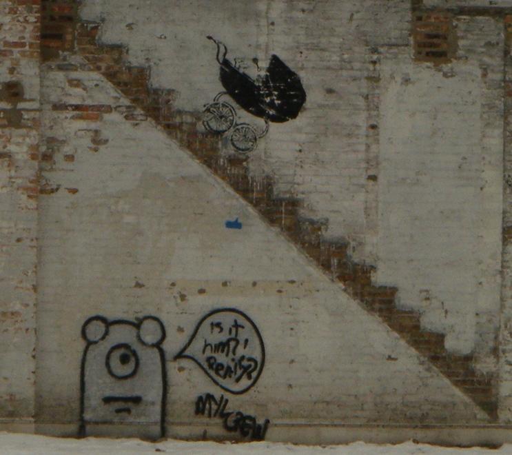 20110207161027-banksy