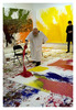 20110220192509-nitsch_painting_action