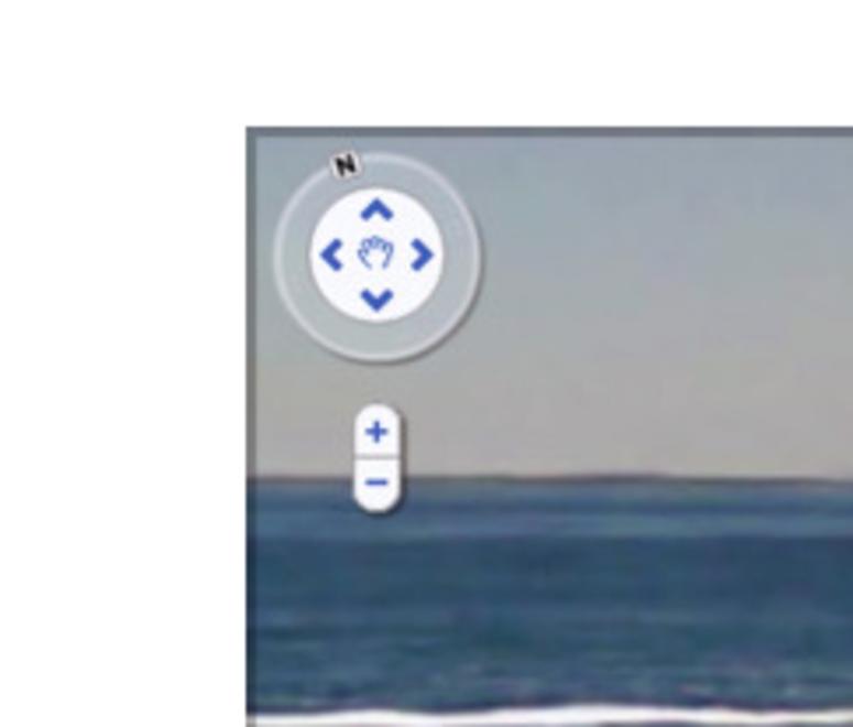 20110301013532-googlemaps-rafman1