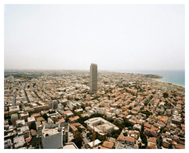 20110313230217-leong_-_neve_tsedek__tel_aviv-yafo_