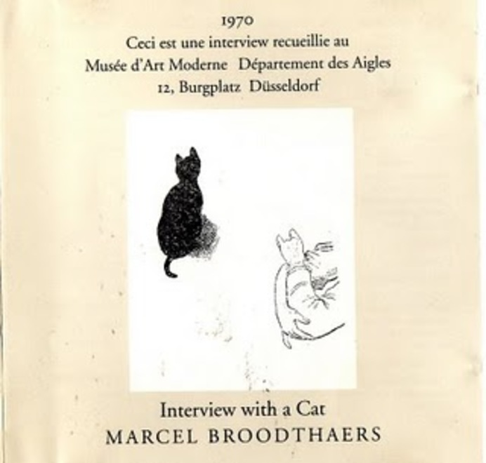 20110329003351-broodthaers-cat-1